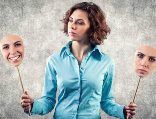 Hábitos de las Personas con Inteligencia Emocional.