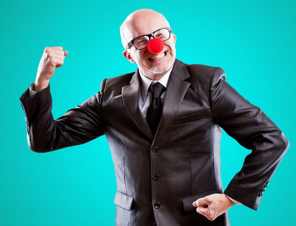 3 Acciones Que Un Chief Happiness Officer Hará En Tu Empresa
